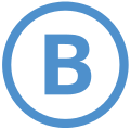 RER B